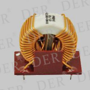 Introduction of high-protection filter inductor transformer
