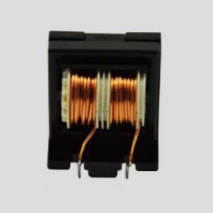 a professional manufacturer of high frequency transformer design and production