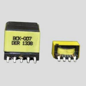 SMD power transformers